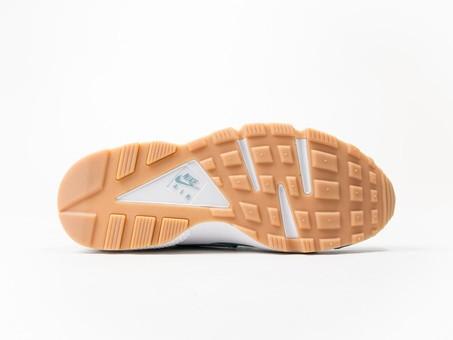 Nike Air Huarache Run Se Mica Blue Wmns-859429-400-img-5