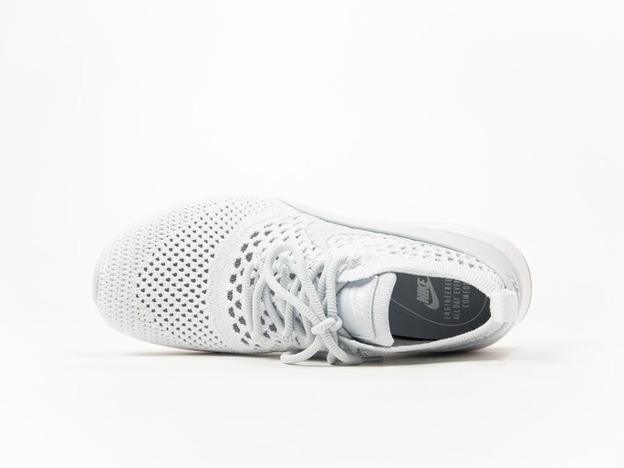 Nike Air Max Thea Ultra Flyknit White Wmns-881175-002-img-5