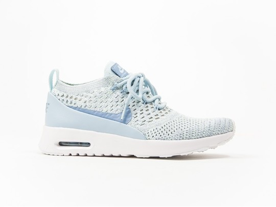 NIKE W AIR MAX THEA ULTRA FLYKNIT ARMORY BLUE-881175-401-img-1