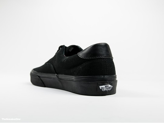 VANS ERA 59 (BLACK BLOOM)-VZMSGYH-img-4