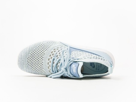 Nike Air Max Thea Ultra Flyknit Armory Blue Wmns-881175-401-img-5