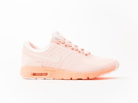 Nike Air Max Zero Sunset...