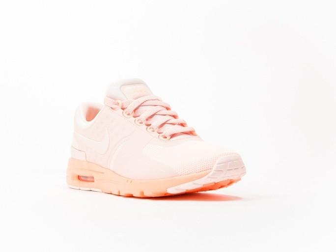 Nike Air Max Zero Sunset Tint Wmns-857661-601-img-2