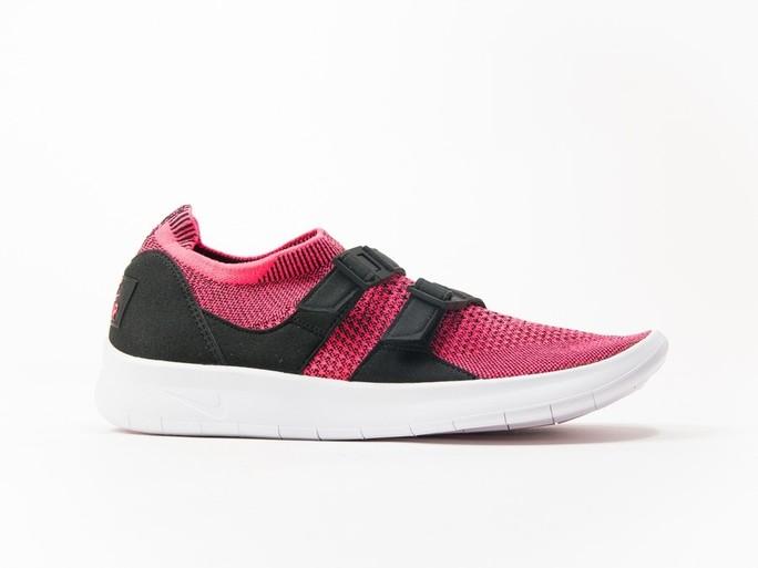 Nike Sock Racer Flyknit  Wmns-896447-004-img-1