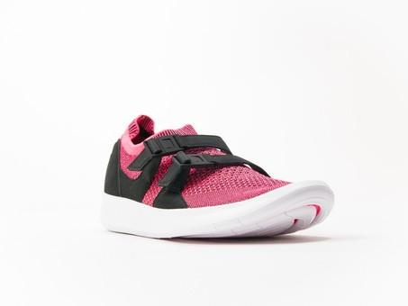 Nike Sock Racer Flyknit  Wmns-896447-004-img-2