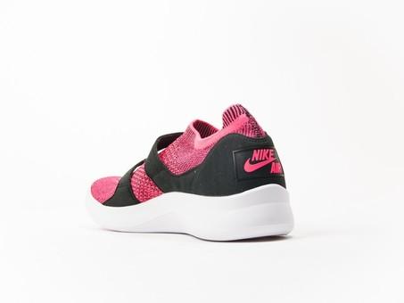 Nike Sock Racer Flyknit  Wmns-896447-004-img-3