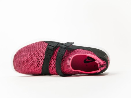 Nike Sock Racer Flyknit  Wmns-896447-004-img-5