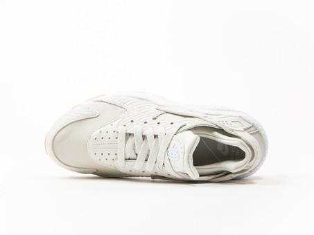 Nike Air Huarache Run Se Light Bone Wmns-859429-004-img-5