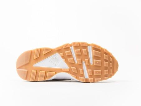 Nike Roshe One NM Flyknit SE Gris