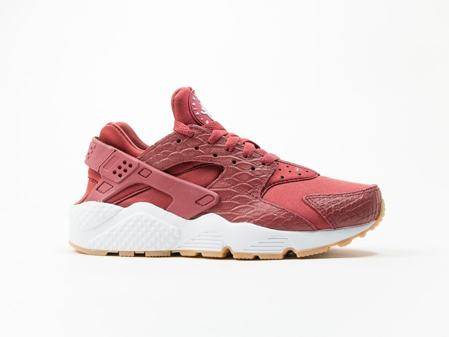 Nike Air Huarache Run Se Cedar Wmns