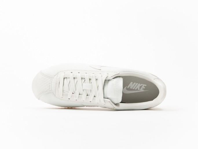 Nike Classic Cortez Se Light Bone Wmns-902856-002-img-5