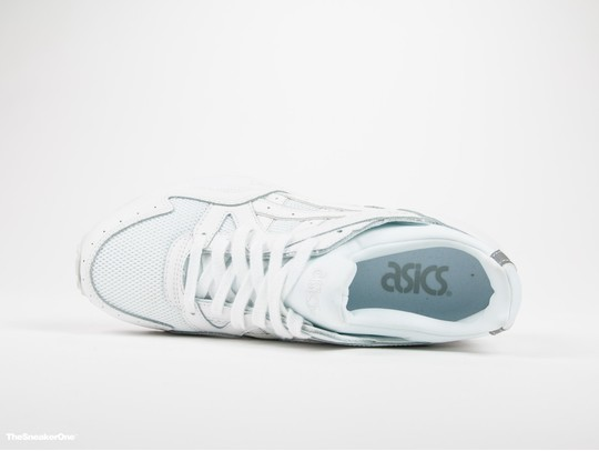 Asics Gel-Lyte V White-H603L-0101-img-6
