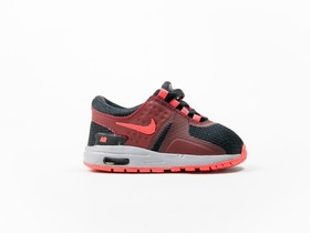 NIKE AIR MAX ZERO ESSENTIAL (TD) TODDLER-881227-005-img-1