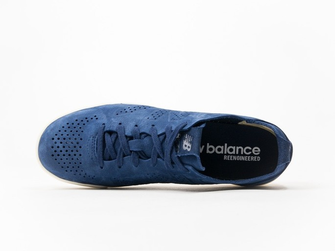 New Balance CRT300 DY-CRT300DY-img-5