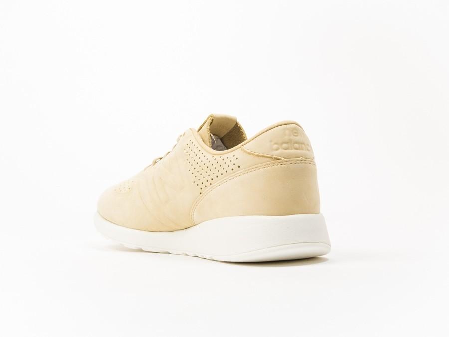 New Balance MRL420 DB MRL420DB TheSneakerOne