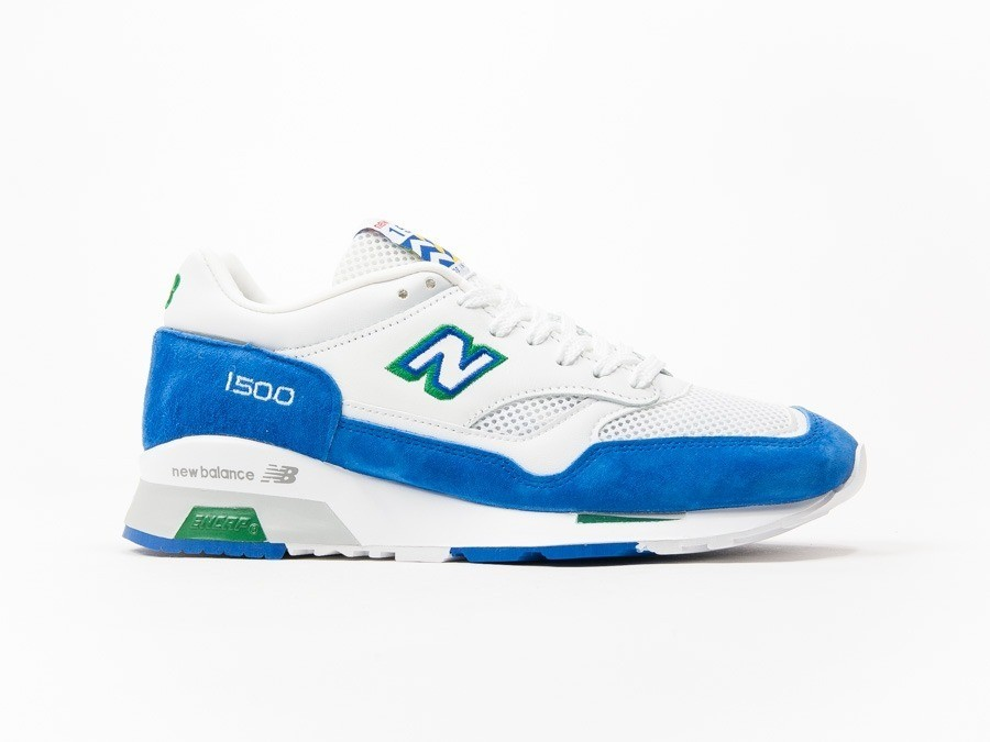 "New Balance M1500 CF ""Cumbria Pack""  Made In England"