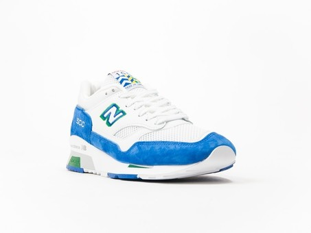 New Balance M1500 CF Cumbria Pack  Made In England-M1500CF-img-2