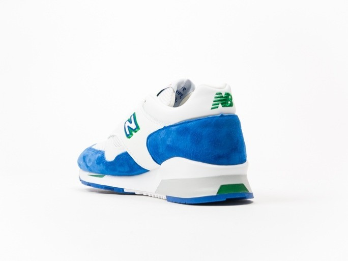 New Balance M1500 CF Cumbria Pack  Made In England-M1500CF-img-3
