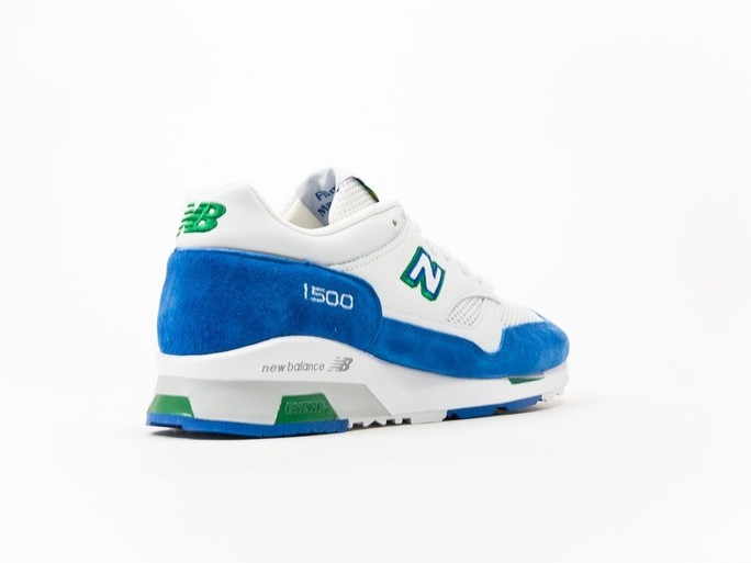 New Balance M1500 CF Cumbria Pack  Made In England-M1500CF-img-4