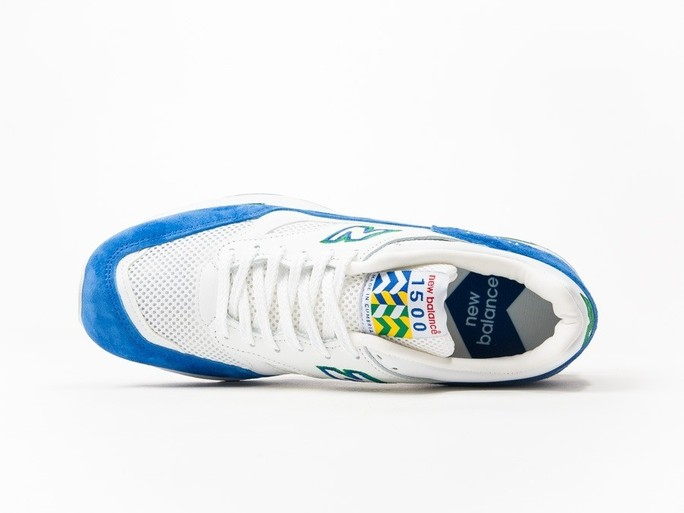 New Balance M1500 CF Cumbria Pack  Made In England-M1500CF-img-5