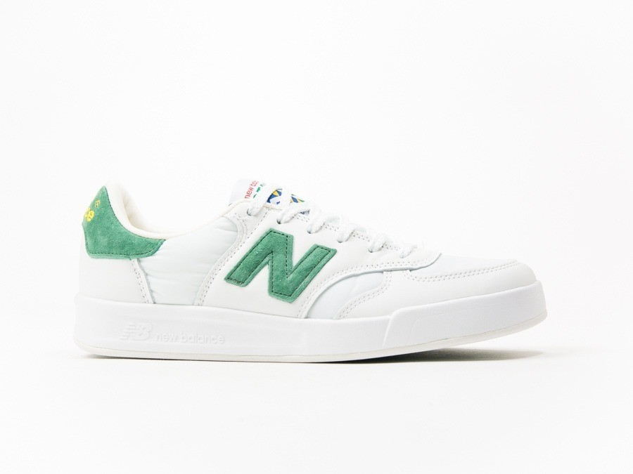 """New Balance CT300 CF """"Cumbria Pack"""" Made In England"""