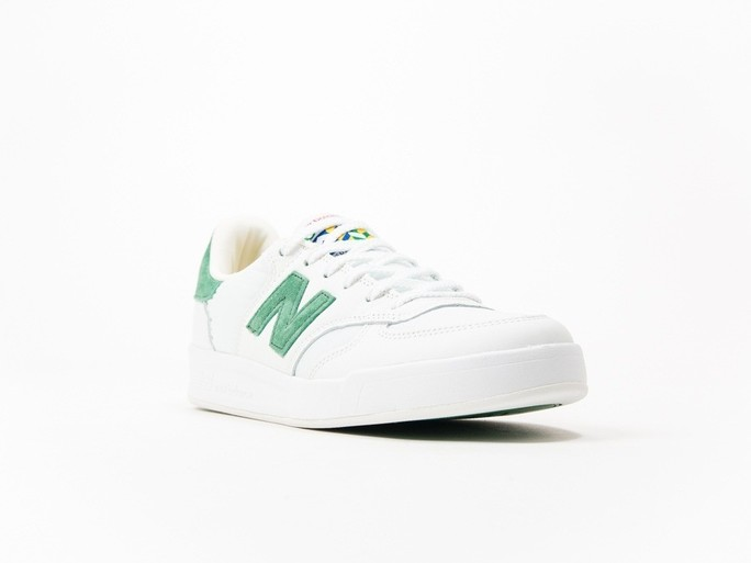New Balance CT300 CF Cumbria Pack Made In England-CT300CF-img-2
