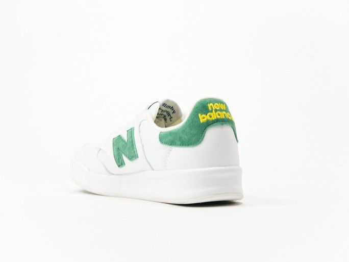 New Balance CT300 CF Cumbria Pack Made In England-CT300CF-img-3