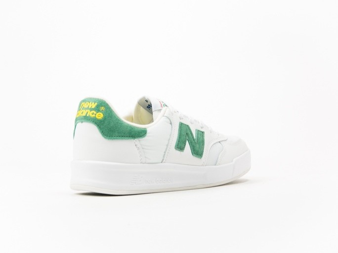 New Balance CT300 CF Cumbria Pack Made In England-CT300CF-img-4
