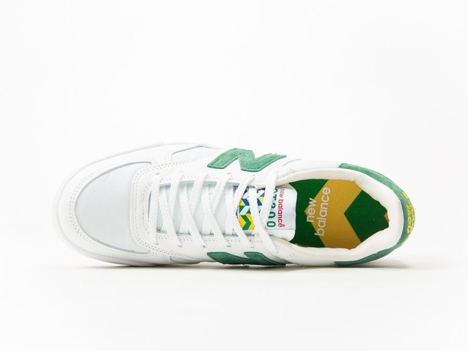 New Balance CT300 CF Cumbria Pack Made In England-CT300CF-img-5