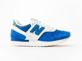 New Balance M770  Cumbria Pack  Made In England-M770CF-img-1