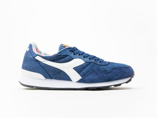 DIADORA CAMARO JINZU PACK TWILIGHT BLUE-501.171995-60048-img-1