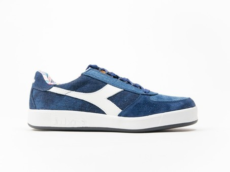 Diadora B. Elite Jinzu Pack Thilight Blue-501.171996-60048-img-1