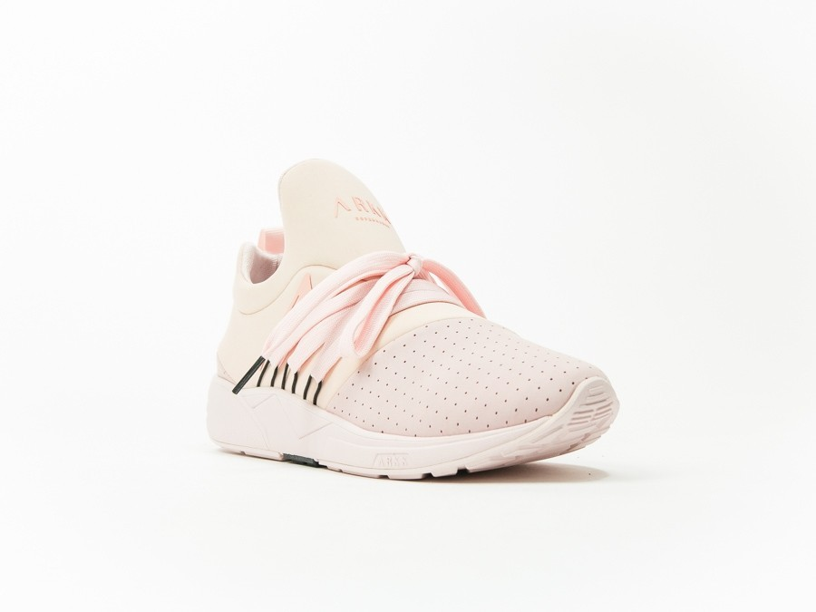 Puma Ignite Sock Select