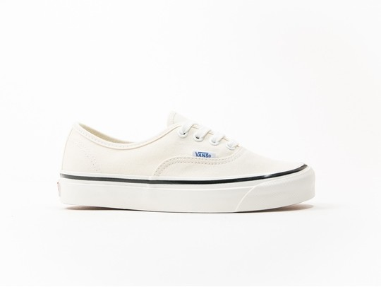 VANS AUTHENTIC 44 DX ANAHEIM FACTORY WHITE-VA38ENMR4-img-1