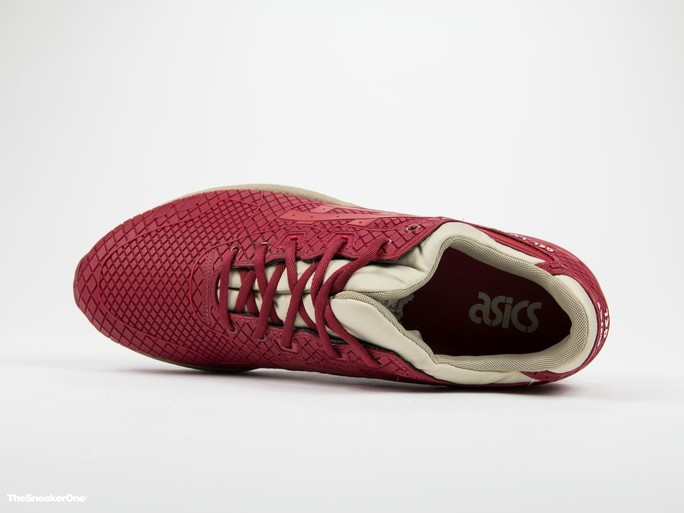 Asics Gel-Lyte Evo Red-H6E2N-2625-img-6