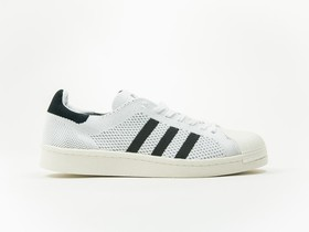 adidas Superstar Boost PK White-BB0190-img-1