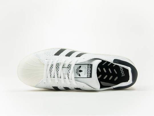 ADIDAS SUPERSTAR BOOST-BB0190-img-6