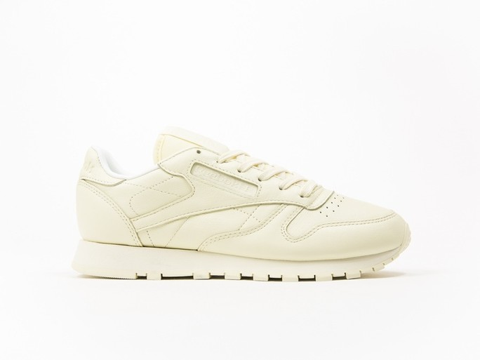 Reebok Classic Leather White Pastels Wmns-BD2772-img-1