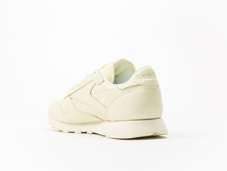 Reebok Classic Leather White Pastels Wmns-BD2772-img-2