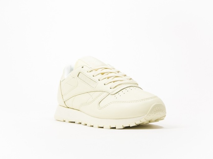 Reebok Classic Leather White Pastels Wmns-BD2772-img-4
