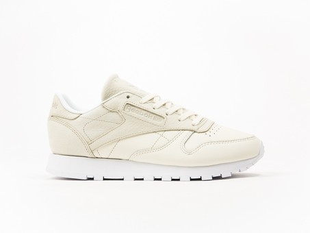 Reebok Classic Leather Sea You Wmns-BD3105-img-1