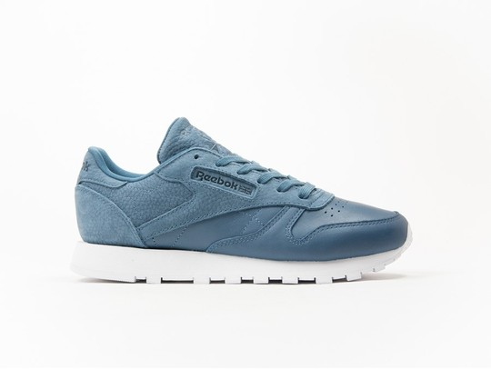 REEBOK CL LTHR SEA YOU-BD3108-img-1