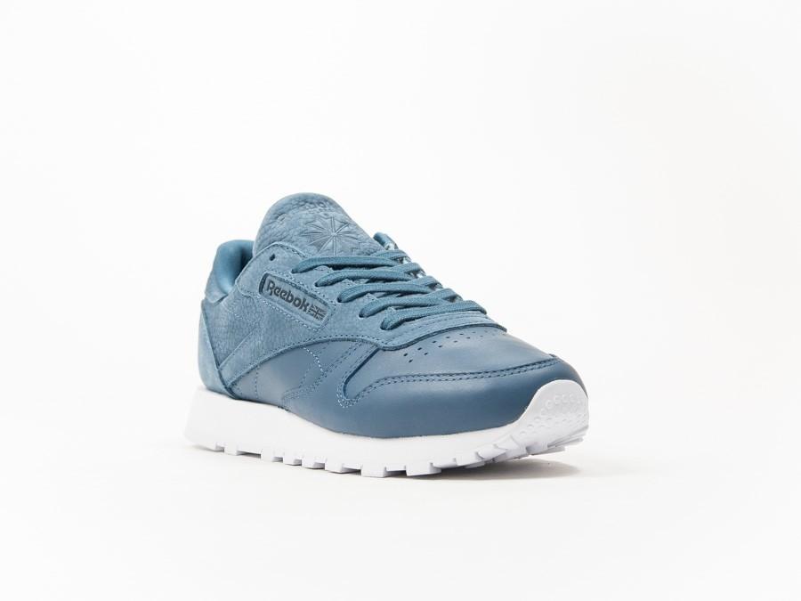 Nike Air Max 1 Ultra Essentials