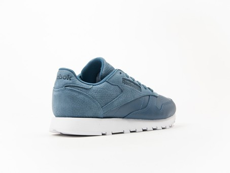 Reebok Classic Leather Blue Sea You Wmns-BD3108-img-4