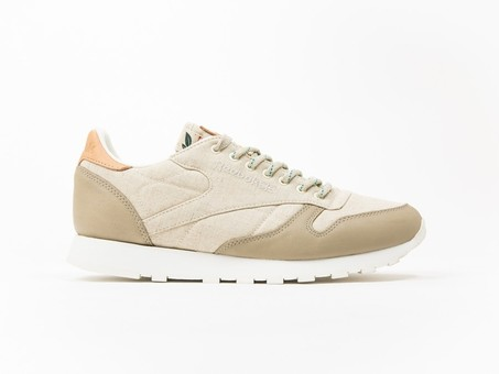 Reebok Classic Leather Eco-BD3018-img-1