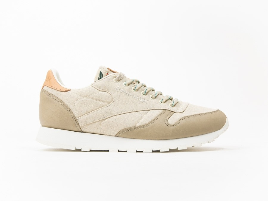 REEBOK CL LEATHER ECO-BD3018-img-1