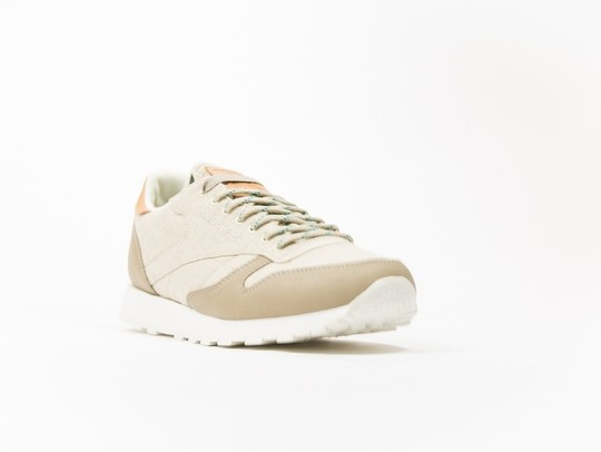 REEBOK CL LEATHER ECO-BD3018-img-2