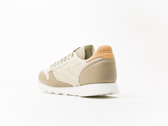 REEBOK CL LEATHER ECO-BD3018-img-4
