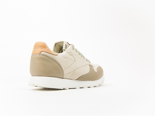 REEBOK CL LEATHER ECO-BD3018-img-5