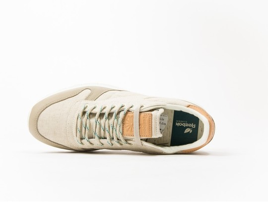 REEBOK CL LEATHER ECO-BD3018-img-6